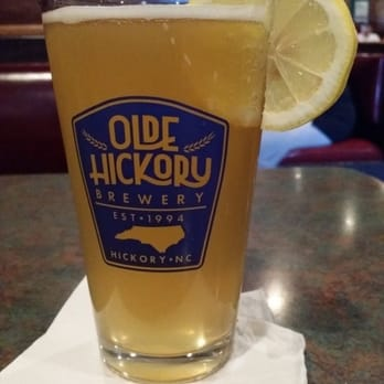 Olde Hickory Tap Room 124 Photos Amp 202 Reviews Pubs