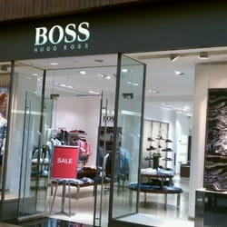catch half off classic style Boss outlet stores / Ruth chris steakhouse cost