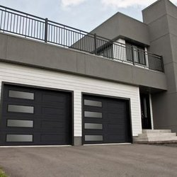 Photo Of JDT Garage Door Service   Mesa, AZ, United States. Modern Steel
