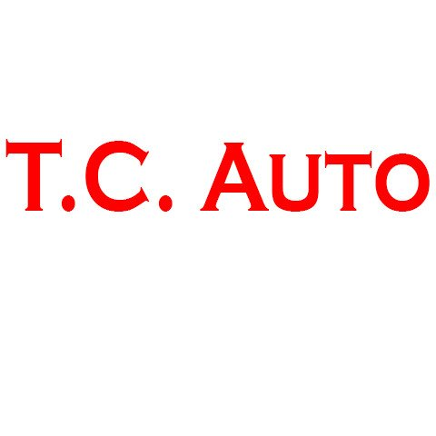 TC Auto: 305 W Mayne St, Blue Grass, IA