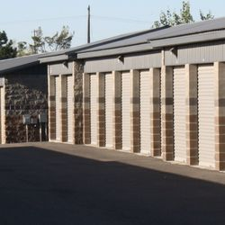 Photo of 27th Ave Self Storage - Kennewick WA United States & 27th Ave Self Storage - Self Storage - 3112 W 27th Ave Kennewick ...
