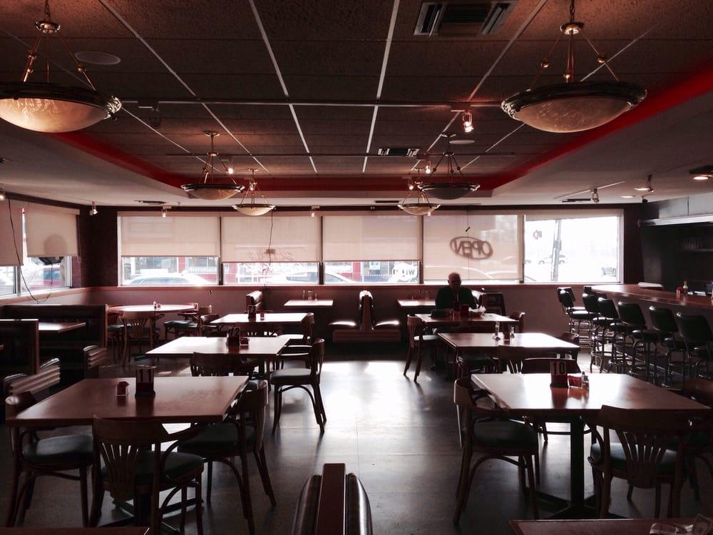dos hermanos restaurant chiuso 22 foto e 31 recensioni cucina messicana 301 e michigan. Black Bedroom Furniture Sets. Home Design Ideas