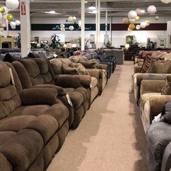 The Furniture Brothers Factory Outlet 20 Photos Furniture Stores