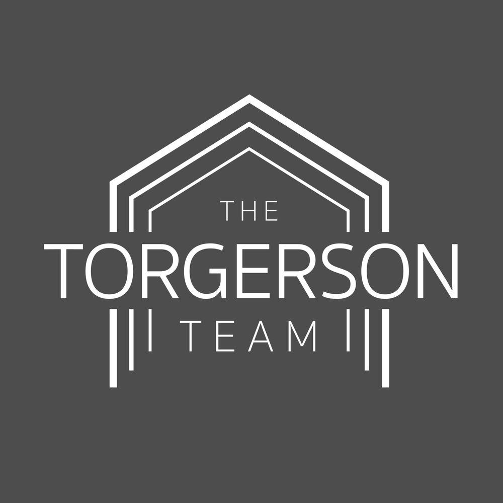 The Torgerson Team - Keller Williams Realty: 1830 Washington St, Chattanooga, TN