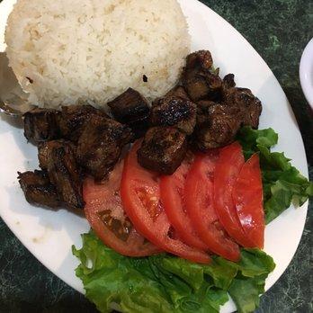 Cambodian Restaurant In Revere Ma