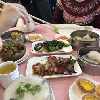 Best Chinese Food Centreville Va