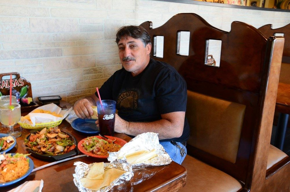 Salsas of Middleburg: 2574 County Rd 220, Middleburg, FL