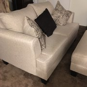 Love Photo Of Mor Furniture For Less National City Ca United States