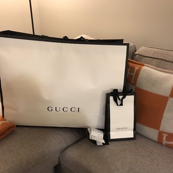 329a10fc88704 Gucci - 101 Photos   108 Reviews - Leather Goods - 7007 Friars Rd ...