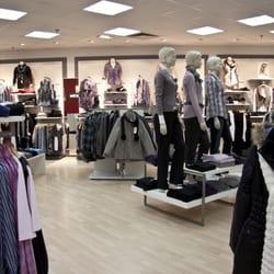 Top 10 Shopping In Der Nahe Von Hauersteig 10 09599 Freiberg Yelp