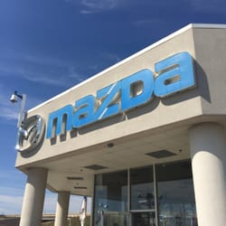 Koons Mazda Of Silver Spring Reviews Car Dealers - Mazda dealerships in md