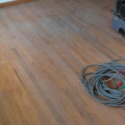 Lebeau S Traditional Hardwood Floors Request A Quote