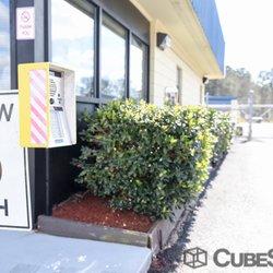Photo Of CubeSmart Self Storage   Goose Creek, SC, United States