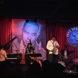f3569cd541a Top 10 Best Live Jazz Music Tonight in Chicago, IL - Last Updated ...