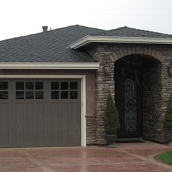 Beau Photo Of American Overhead Garage Doors   Los Angeles, CA, United States