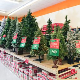 Big Lots - East Haven - 11 Photos - Home Decor - 78 Frontage Rd ...