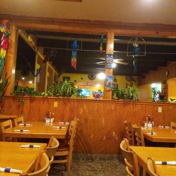 photo of rigou0027s restaurant tucson az united states