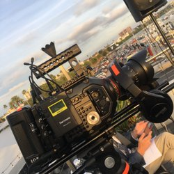 Newwavescinema - Request a Quote - Video/Film Production