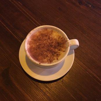 Elixir Espresso Bar 230 Photos Amp 176 Reviews Coffee