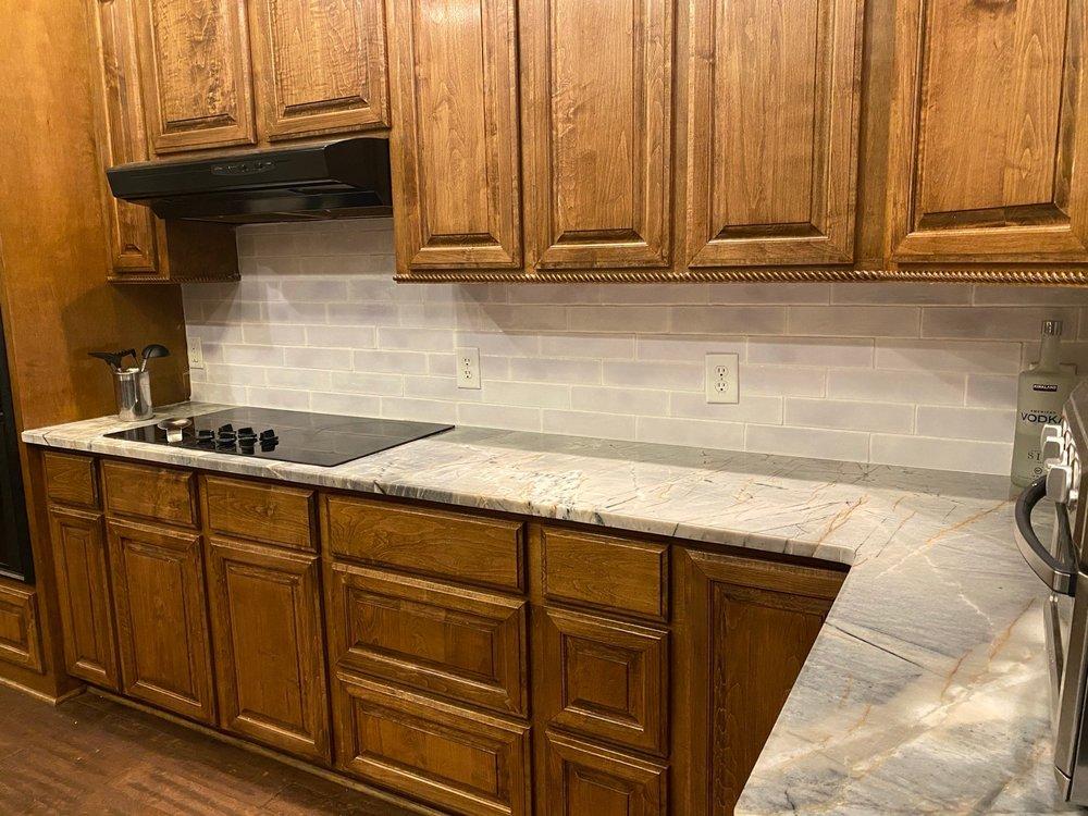 Granite Guys: 844 Whitesville Rd, Moncks Corner, SC