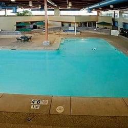 Photo Of Holiday Inn Hotel Mason City Ia United States