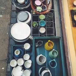 per bo keramik Per Bo Keramik   Arts & Crafts   Skt. Annæ Gade 33, Christianshavn  per bo keramik