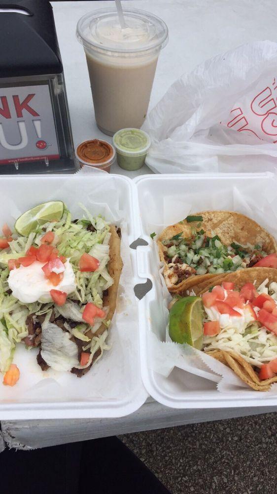 Best Mexican Food In Dekalb Il