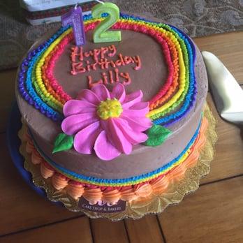 photo of abc cake shop bakery albuquerque nm united states chocolate - Abc Cake Decorating