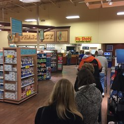 super popular 1161a d2bf1 Kroger Pharmacies - Drugstores - 7580 Beechmont Ave, Anderson Township,  Cincinnati, OH - Phone Number - Yelp