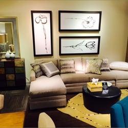 Elegant Photo Of CORT Furniture Rental U0026 Clearance Center   Tukwila, WA, United  States.