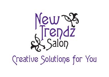 New Trendz Salon: 1364 Union Rd, West Seneca, NY