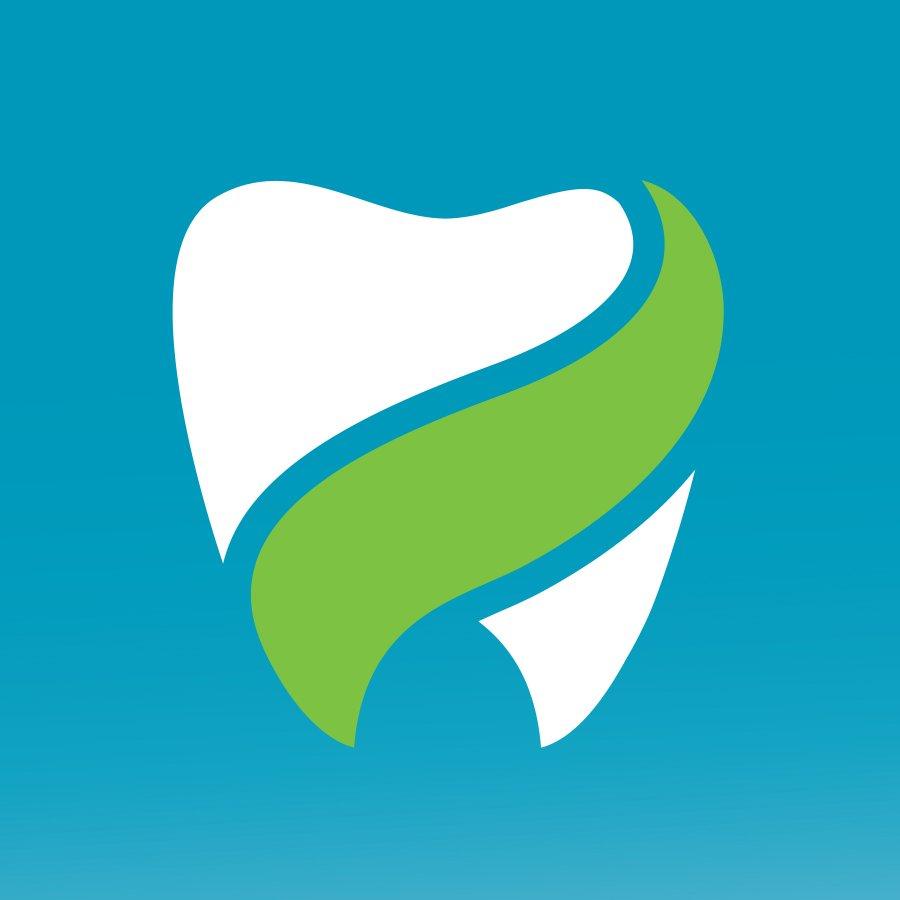 Ridge Pike Dental Care: 1835 E Ridge Pike, Royersford, PA