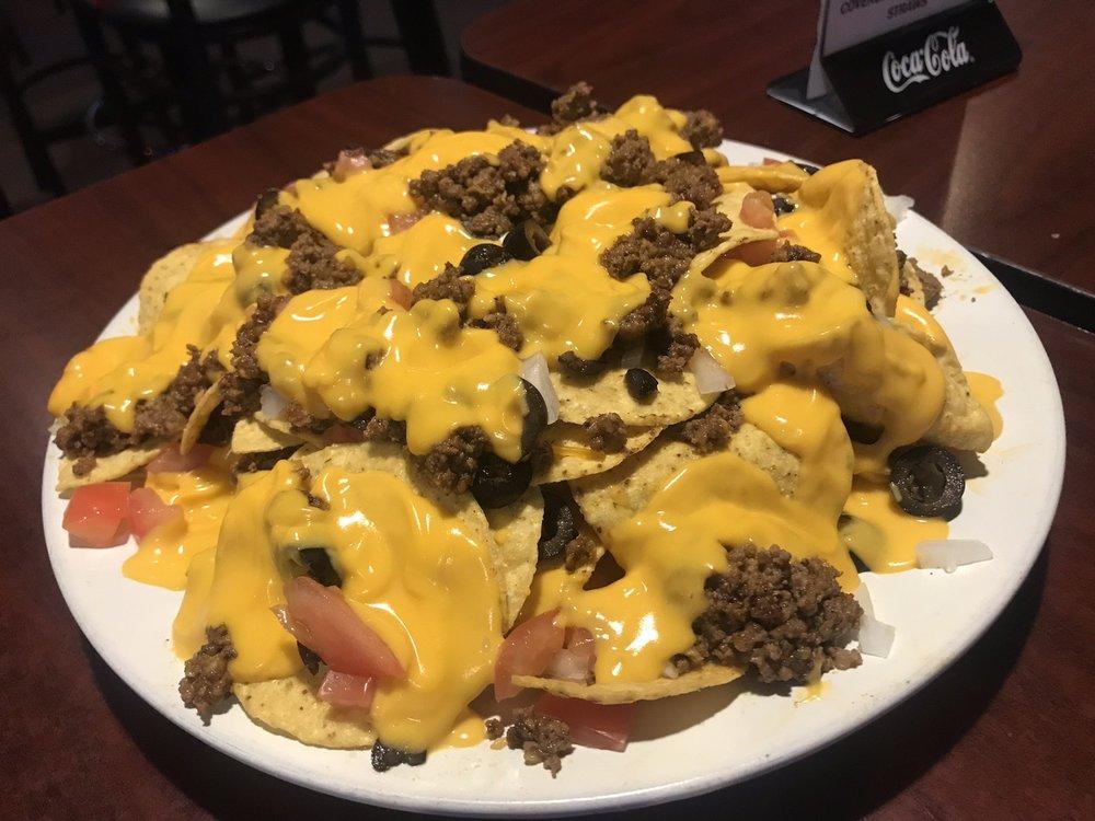 Doc's Casino Sports Bar Grill: 1660 W Main St, Lewistown, MT