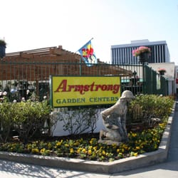 Armstrong Garden Centers 20 Photos 96 Reviews Nurseries