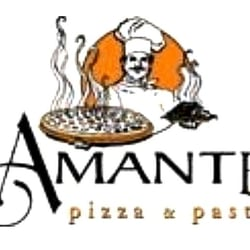 Amante pizza and pasta closed 16 reviews italian for Amante italian cuisine