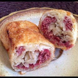 Asian Corned Beef - 15 Photos & 27 Reviews - Delis - 13660 Wyoming ...