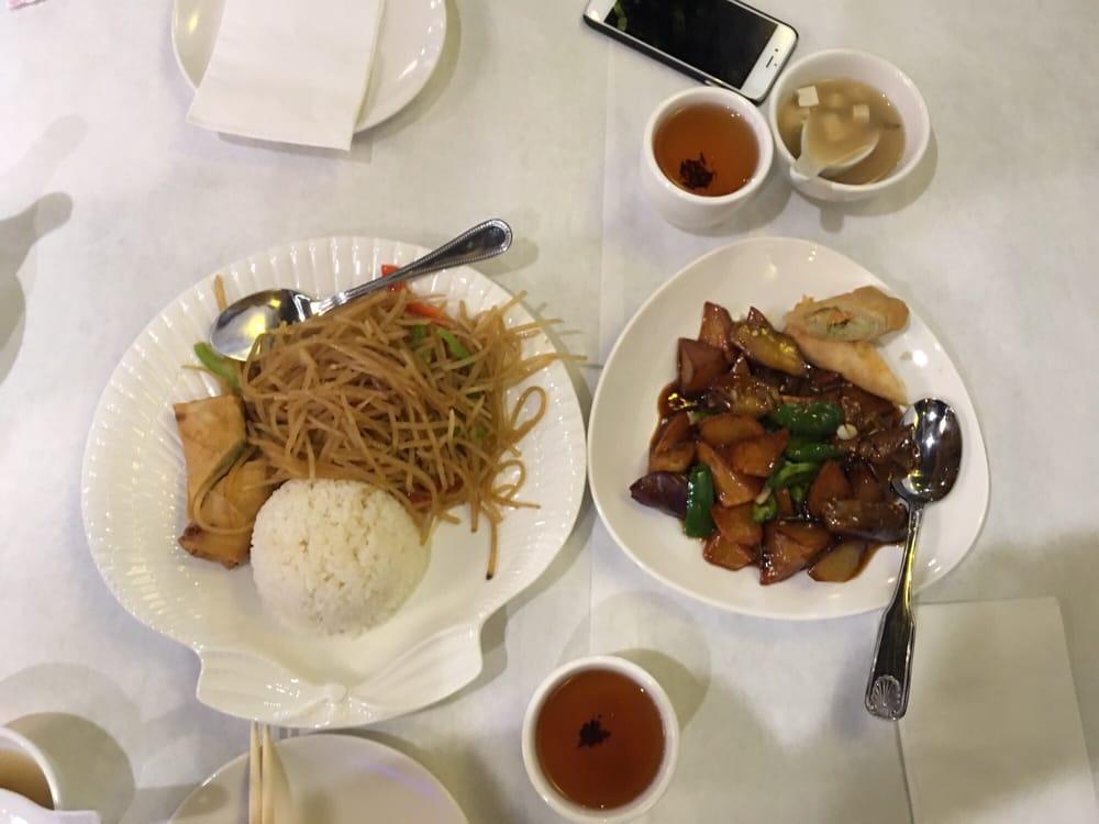 Auntie Guan S Kitchen
