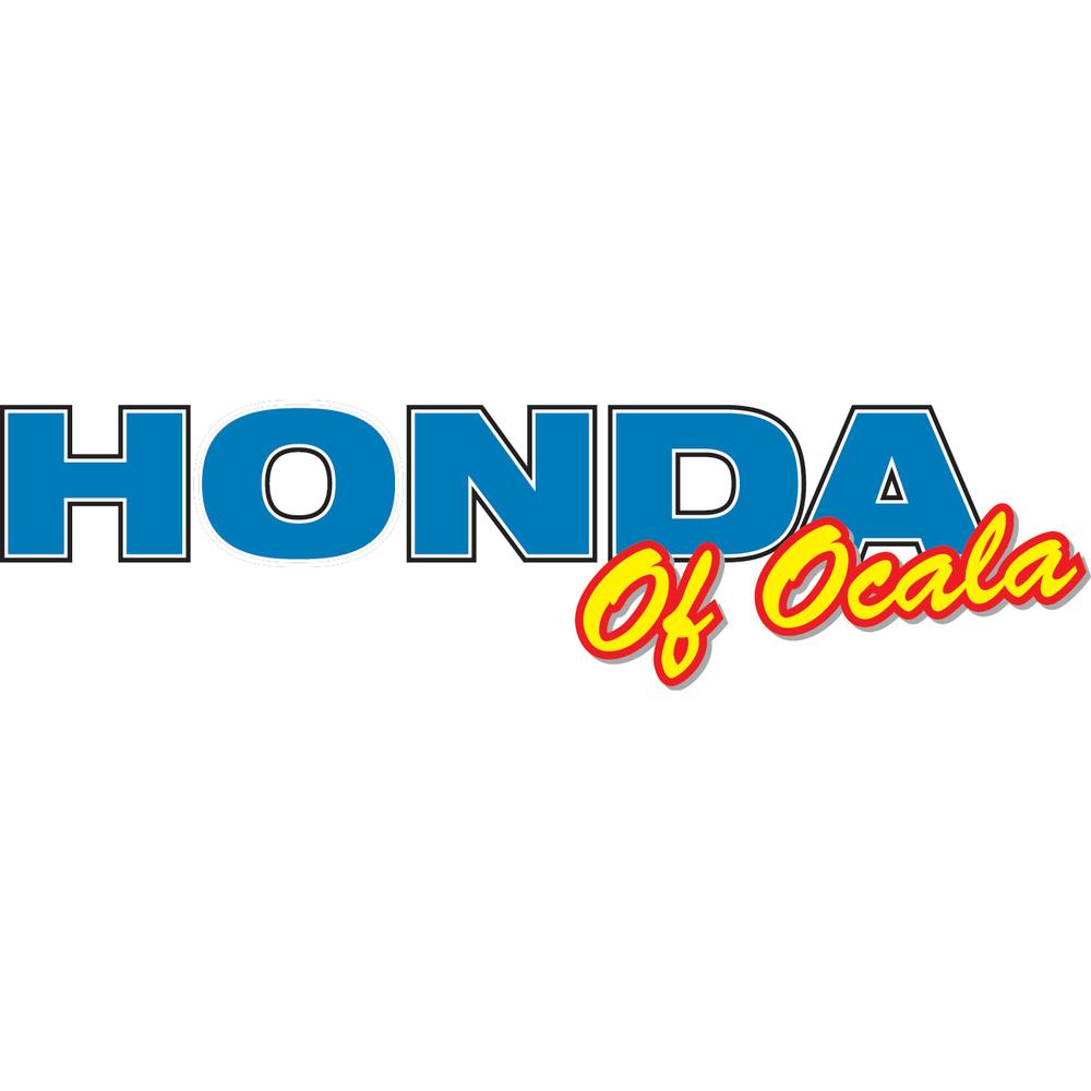 Honda of ocala 18 photos 14 reviews car dealers for Honda dealer phone number
