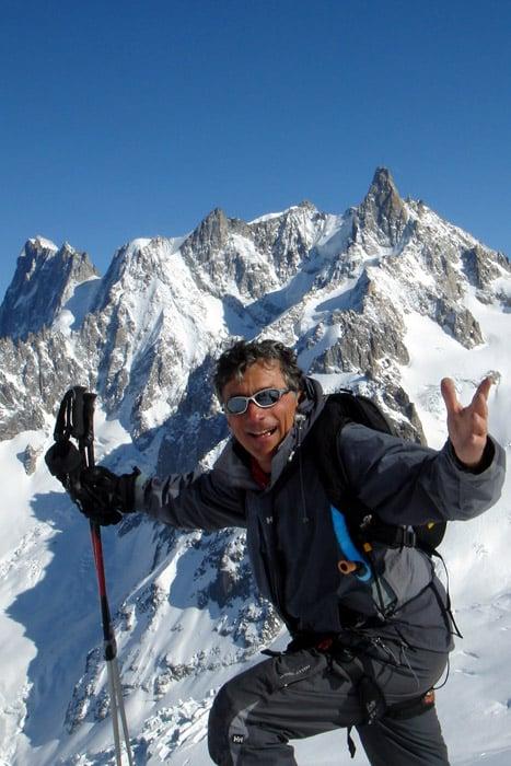 Morningstar Ski Tours: 21080 Oriole Ln, Bend, OR