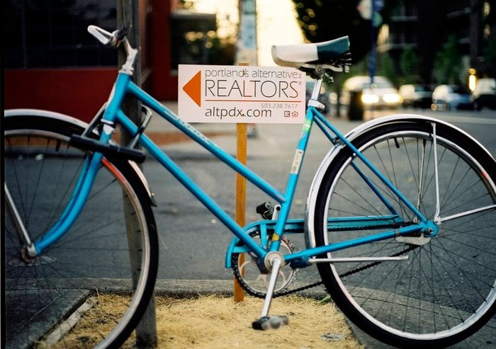Portland Alternative Realtors