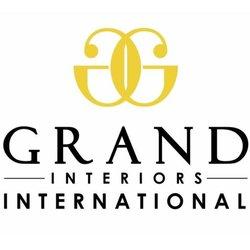 Grand interiors international design d 39 interni 305 via for Grand international decor