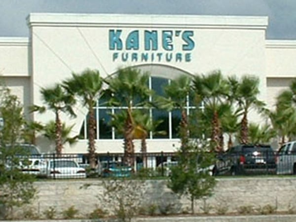 Kane\'s Furniture - 14 Reviews - Furniture Stores - 9775 W Colonial ...