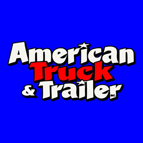 American Truck & Trailer: 5150 Highway 2 E, Minot, ND