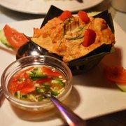 Angkor borei 332 photos 460 reviews cambodian 3471 for Angkor borei cambodian cuisine