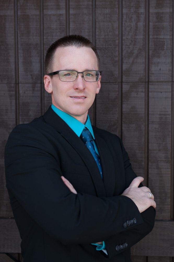 Richard Kunkel - AKL Real Estate: Cedar Hill, TX
