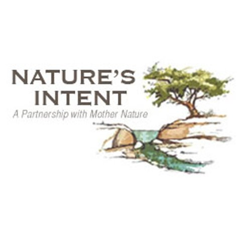 Nature's Intent Landscaping: 6828 N 264th Cir, Valley, NE