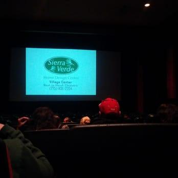 incline village cinema 21 reviews cinemas 901 tahoe