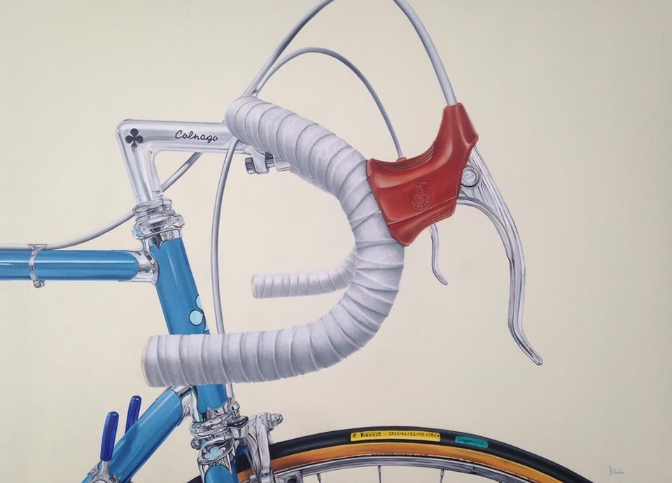 Queen City Cycles: 519 Queen City Ave, Tuscaloosa, AL