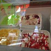 Las Delicias De Michoacan 35 Photos 25 Reviews Ice Cream