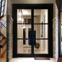 Photo Of San Marcos Iron Doors Antonio Tx United States